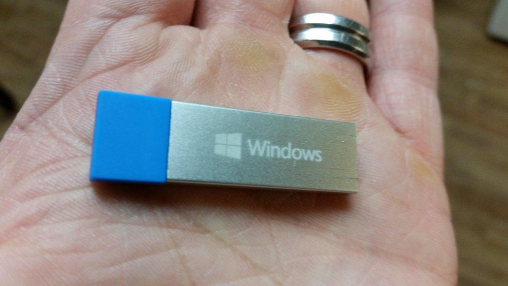 windows_10_usb