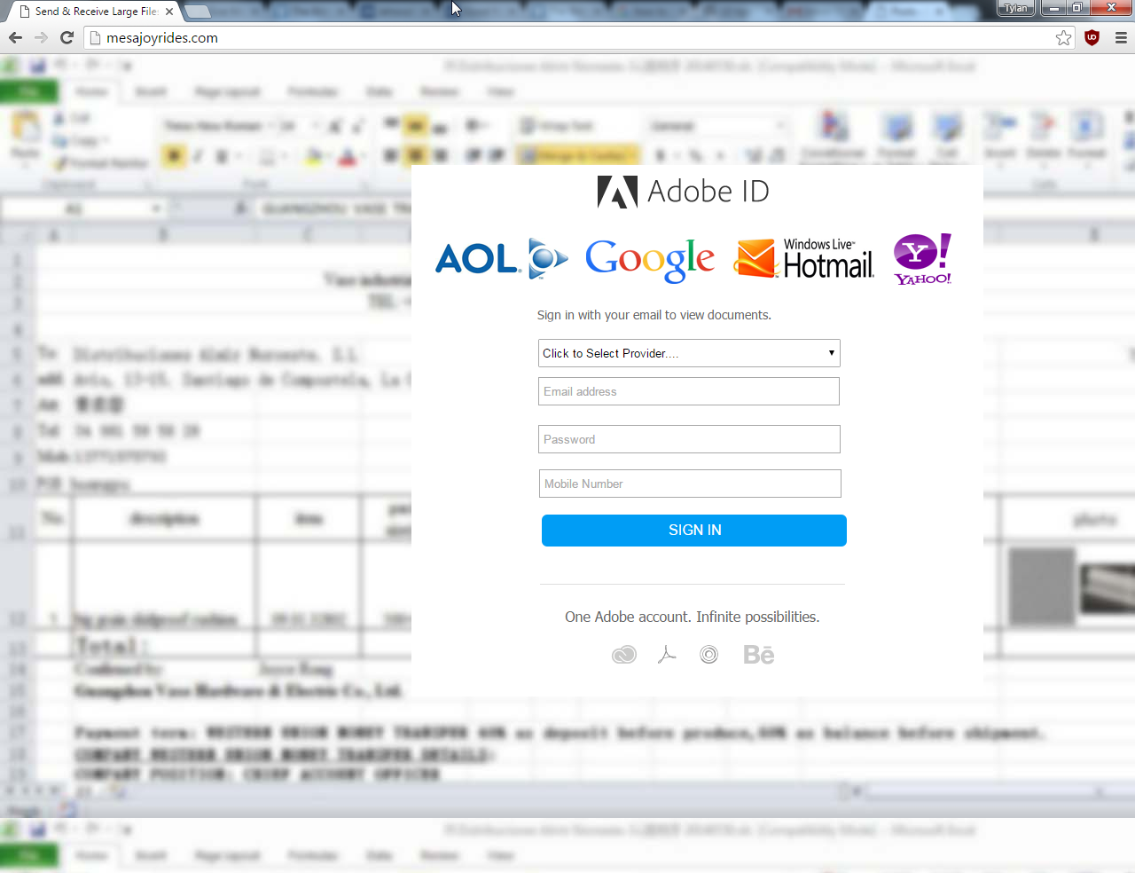 2016-01-16 22_37_08-Send & Receive Large Files Easily – Select, Send, & Confirm & Track_ Adobe SendN