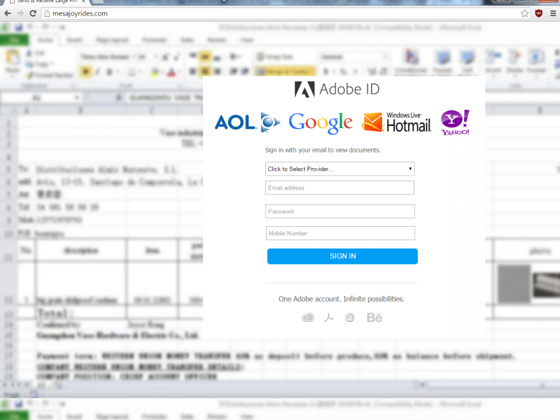 2016-01-16 22_37_08-Send & Receive Large Files Easily – Select, Send, & Confirm & Track_ Adobe SendN